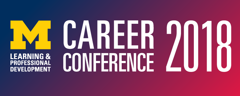 Location Change for LPD Career Conference