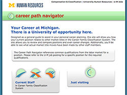 career-path-navigator-small.jpg