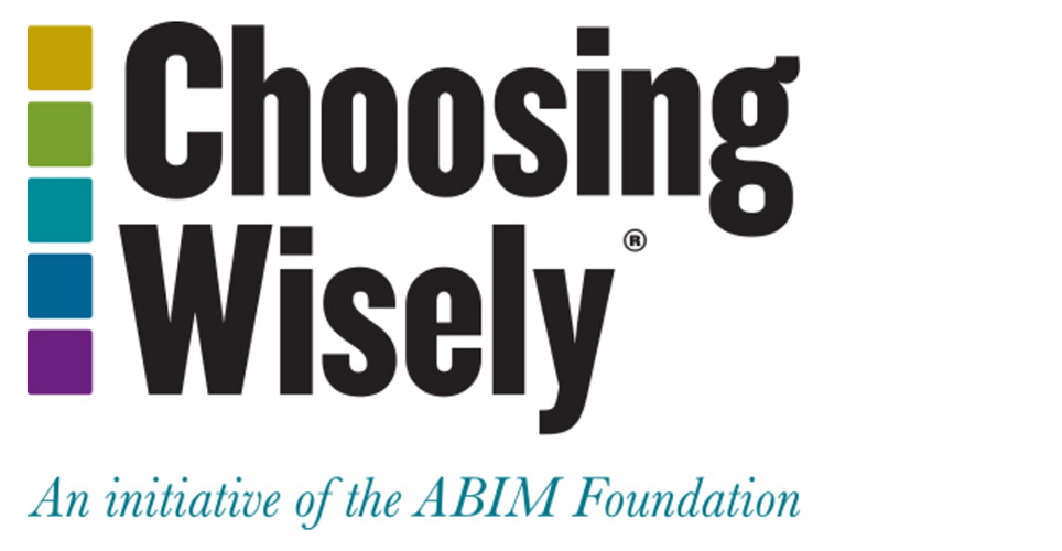 choosing-wisely-logo