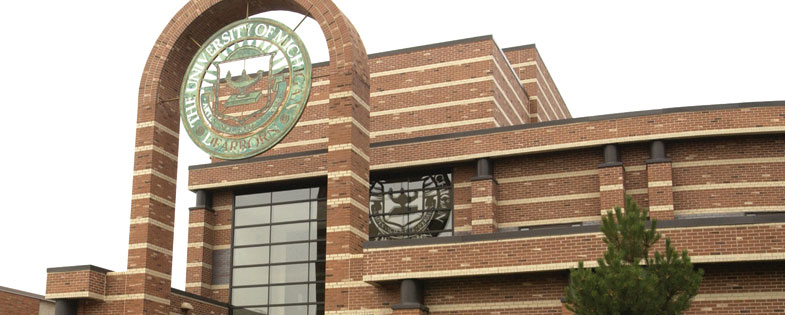 Dearborn Campus