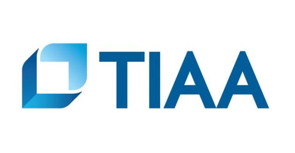 TIAA Ann Arbor office moved to a new location