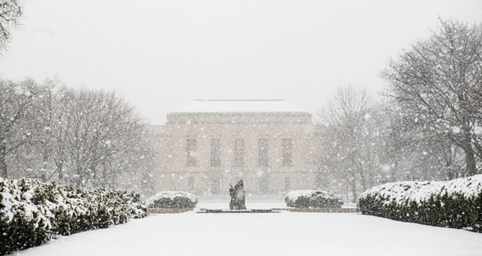 Umich Winter 2021 Calendar 2019 and 2020 Season Days and Holidays | Human Resources