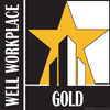 Welcoa Award Logo